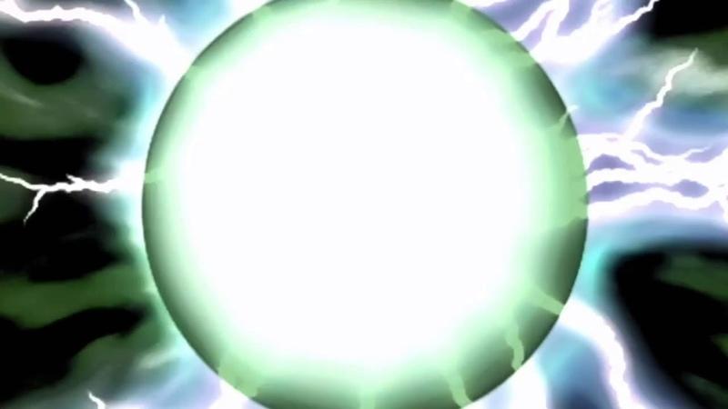 трансформация силача (Ben 10 инопланетная сверхсила)