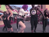 Bright Lights - Runaway (feat. 3LAU) Dance Video