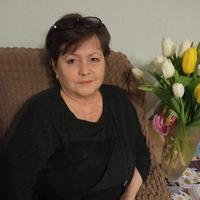 Кожевникова Светлана