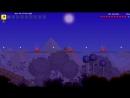 [Xoxma4Team] Terraria 1.2.4.1 - Пожиратель миров (Eater of Worlds)