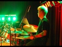Fourstroke Rock'n'Roll Led Zeppelin Tribute