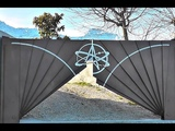 INCREDIBLE AND INGENIOUS GATES Compilation