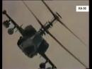 Ковер вертолет.mp4