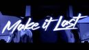 Badvice DJ, Chris Willis - Make It Last