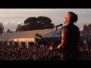 Ensiferum 'In My Sword I Trust' LIVE at Wacken Open Air 2018 Full HD