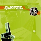 Quantic альбом The 5th Exotic