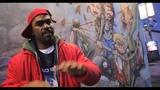 The Enforcers (K-Def &amp El Da Sensei) -