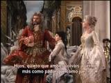 Mitridate, re di Ponto - Wolfgang Amadeus Mozart