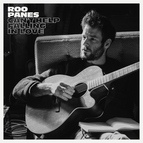 Roo Panes альбом Can't Help Falling In Love