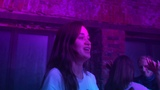 Кавер-группа Jamberry - LIVE - Розовое вино (EDM cover)