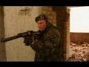 Спецназ (2002) 3. Клинок