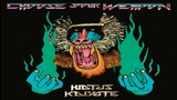 Hiatus Kaiyote - Choose your Weapon ( Full Album )