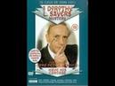 Лорд Уимзи /Найти мертвеца 3 серия детектив 1987 Великобритания