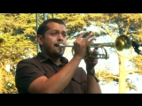 Calexico - 2013-10-04 Hardly Stictly Bluegrass 720p
