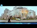 Thuppakki Movie Scenes - Bomb Blast In Mumbai Infinity Mall __ Vijay __ Vidyut J