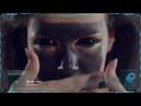 Sundancer Droplets State Control Records Promo