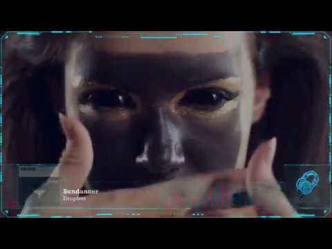 Sundancer - Droplets [State Control Records Promo]
