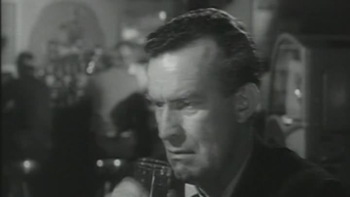 Большое ограбление банка в Сент-Луисе (1959) The Great St. Louis Bank Robbery (1959)