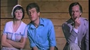 Человек меняет кожу (1978) Все серии.