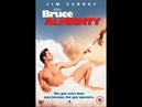 End Credits Music from the movie Bruce Almighty