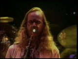 Rock Masters Supertramp Live At Queen Mary's College