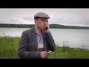 Общак Боевик в стиле 90 х Новые Русские фильмы Общак боевик mp4