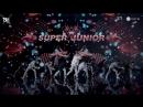 KARAOKE SUPER JUNIOR X REIK - One More Time Otra Vez рус. саб
