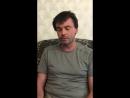 Шах и Мат товарищ ПОЛИЦАЙ г. Кисловодска - 19.09.2018г