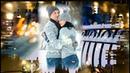Андрей Ковалев Новый Год это Ты и Я