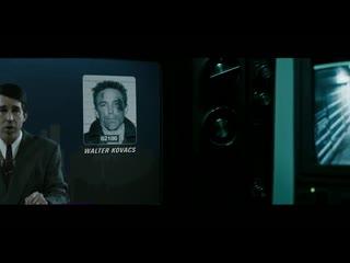 Хранители (Часовые) / Watchmen (2009) Зак Снайдер. Максимальная версия