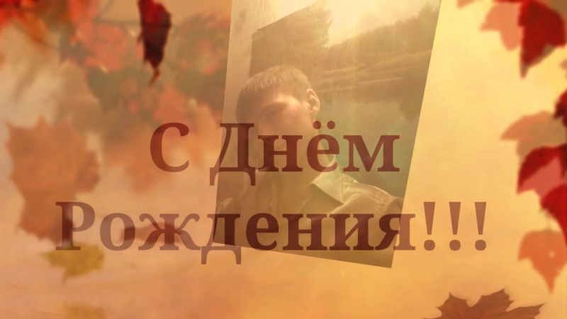 Volkova_prov_kach-va