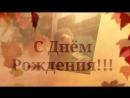 Volkova prov kach va