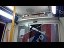 Metro de Madrid - Ramal - Opera - Principe Pio