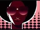 Uplifting Funky Disco House Mix 2017 - Hed Kandi Style
