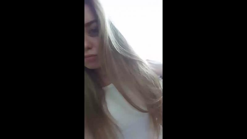 Екатерина Новикова - Live