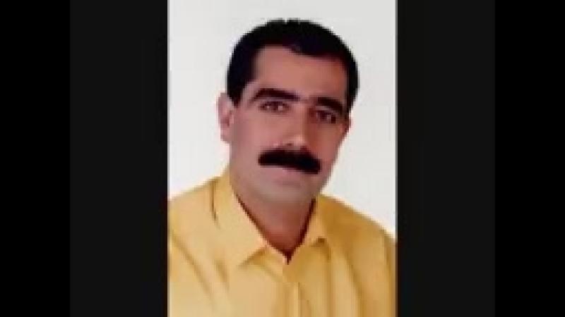 Fatih Kisaparmak - Kilim_144p.mp4