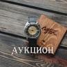 Sputnik_store video