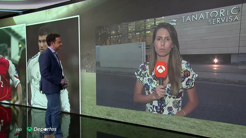 Antena 3 Deportes noche S 01 06 19 muerte futbolista Reyes FHD vlc record 2019 06 01 23h28m14s
