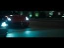 Отряд Самоубийц/Suicide Squad — 2 трейлер