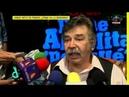 ¿Cómo va la demanda de Jorge Ortiz de Pinedo contra una televisora De Primera Mano