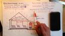 Тепловой Аккумулятор Расчёт Пример дом в 100м2