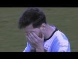 messi, argentina | human