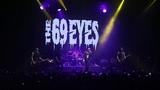 The 69 eyes - Dolce Vita