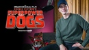 Chris Evans Shout-Out | National Love Your Pet Day | Experience Superpower Dogs in IMAX® Theatres
