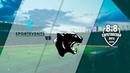Sportevents-2 - Барс 1:2 (0:1)