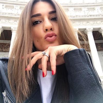 Ksenia Alekseeva