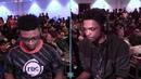 FFXI - Street Fighter V Grand Finals ElChakotay vs REC | Punk