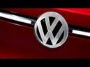 VW: скидки за обмен старых «дизелей»
