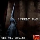 Steely Dan альбом The Old Regime