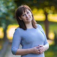 Валентина Беспалова
